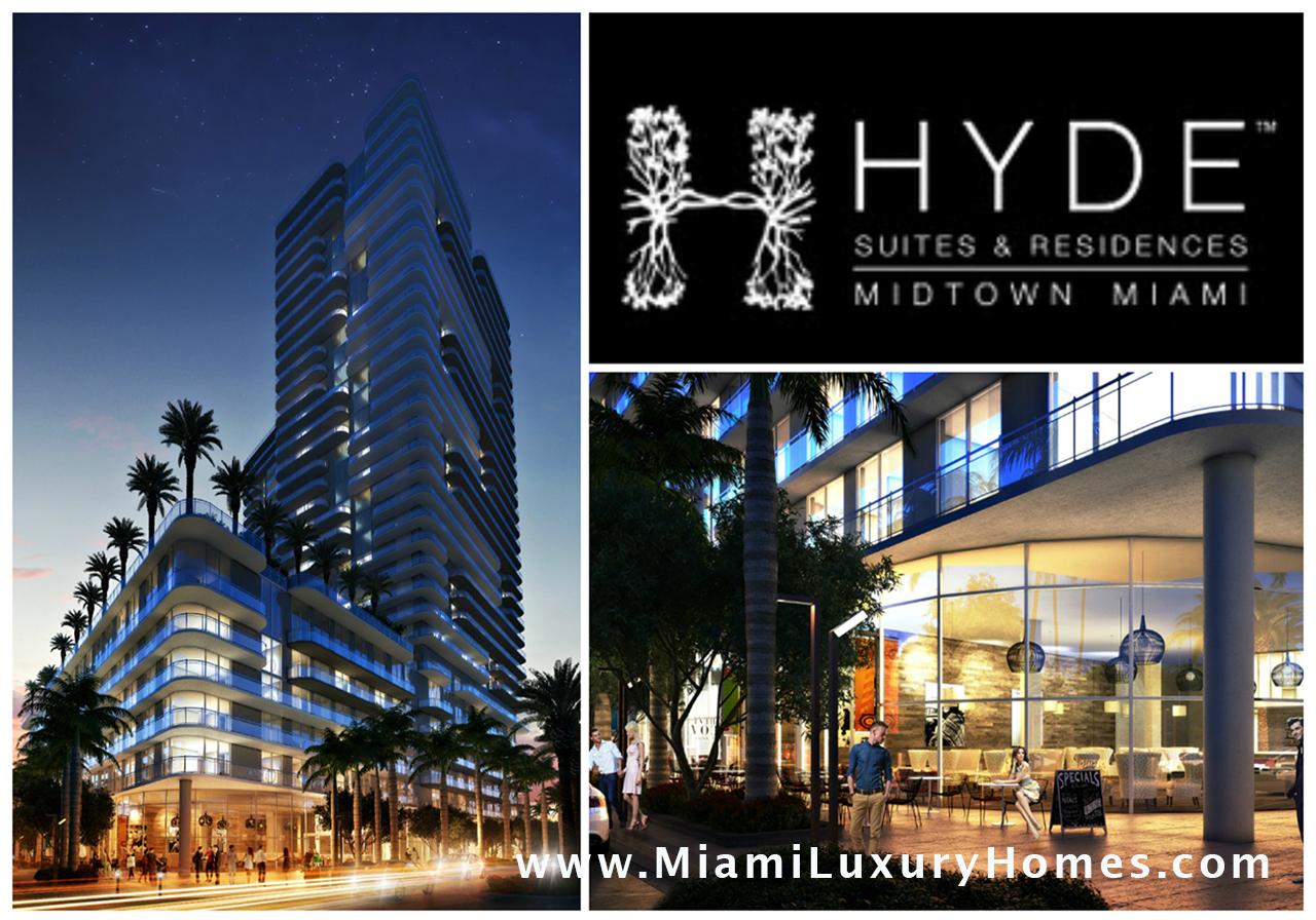 HYDE Midtown