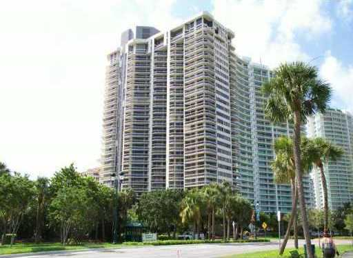 The Landmark Condominium