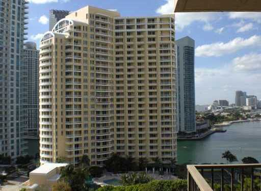 Brickell Key II