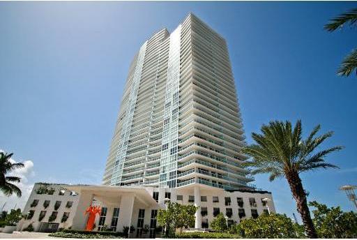 Icon South Beach