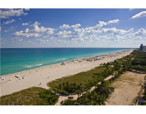 Edgewater Beach Hotel Condos For Sale