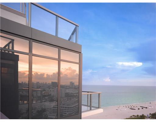 W south beach hotel 2201 collins ave miami beach 33139 for 2 bedroom suites on collins avenue