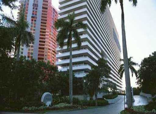 Imperial at Brickell