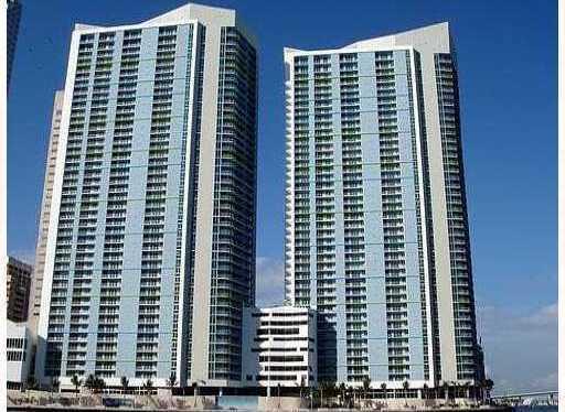 One Miami