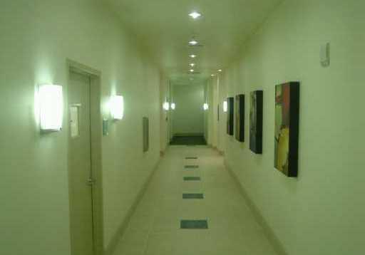 公寓/物业形象# 3