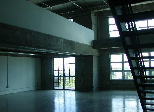 公寓/物业图片# 4