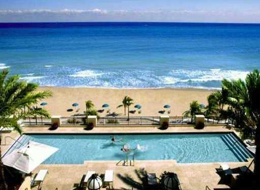 Atlantic Hotel And Condo 601 N Ft Lauderdale Beach Blvd Fort Lauderdale 33304