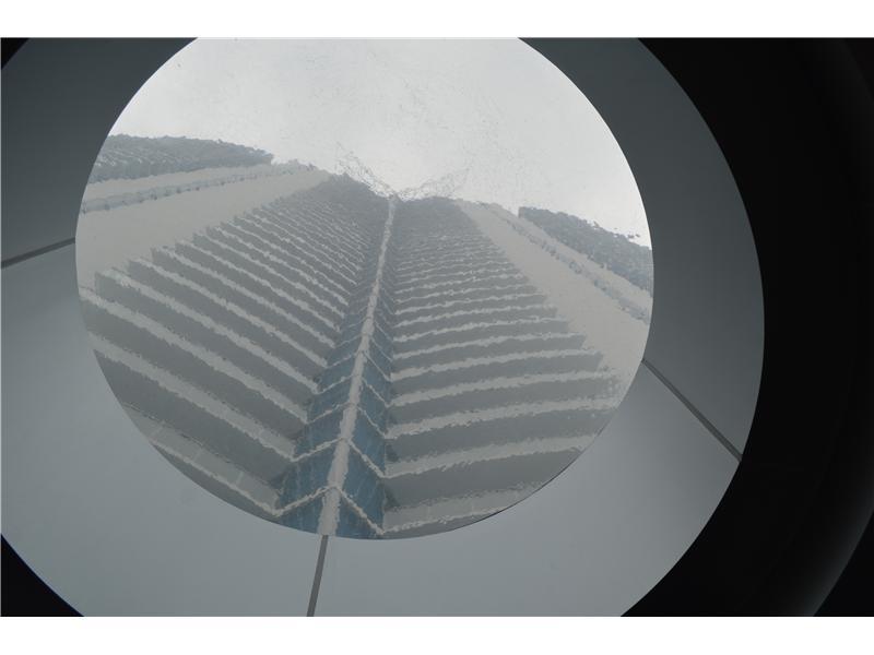 公寓/物业形象# 5