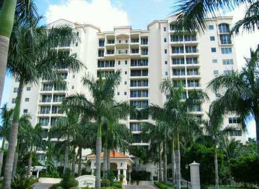 Deering Bay Condo One