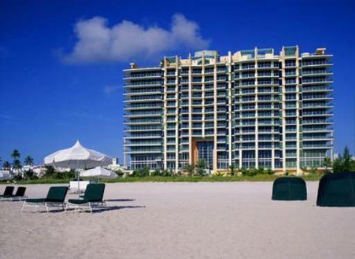 Il Villaggio Miami Beach Rentals