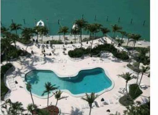 Risultati immagini per nine islands miami