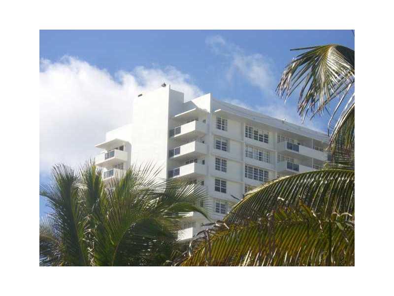 The decoplage 100 lincoln rd miami beach 33139 - Decor plage ...