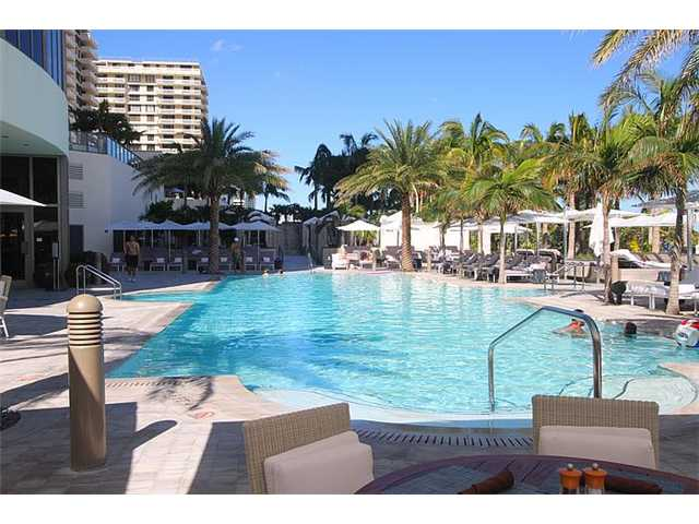 Bal Harbour Fl Luxury Homes For Sale